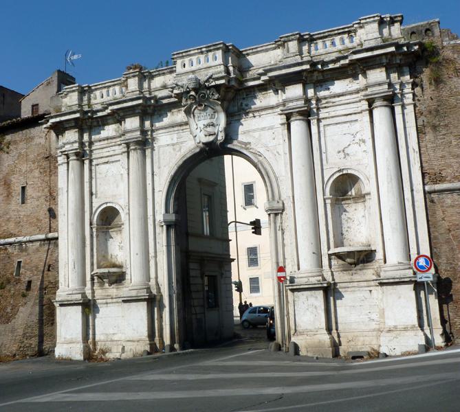 Mercati di roma - Porta portese rubriche lavoro ...